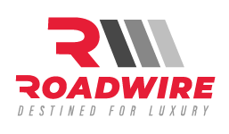 Roadwire Leather